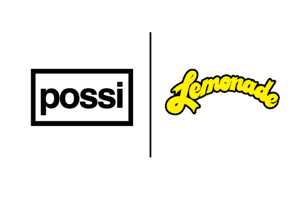 possi presents: Lemondade - Sundays, 3-10pmProduced by Possi Culture Studio, Lemonade is a day party featuring a blend of rap, hip-hop, R&B, with tropical and electronic notes. Lemonade is known for having a stacked lineup and wide variety of DJ's, mixing local talent with nationally recognized acts like Maseo (De La Soul), Sango (Soulection), Sosupersam, 2Cents (Fourcolorzack & DJ Craze) to name a few. Possi has again teamed up with Modelo and local cannabis store Bakeréé to bring Lemonade to the people.June 2, 16, 30July 7, 21August 11, 25September 8, 22