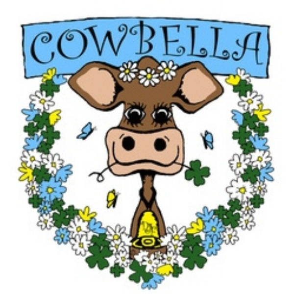Cowbella  -  Creams really do come true, founded by our ancestors in 1817 and nestled in the Catskill Mountains of upstate NY.  Truly a throwback to old-fashioned living, the 40 cow Jersey dairy is home to the 5th, 6th, and 7th generations of Danforths to have grown up and live on the farm.