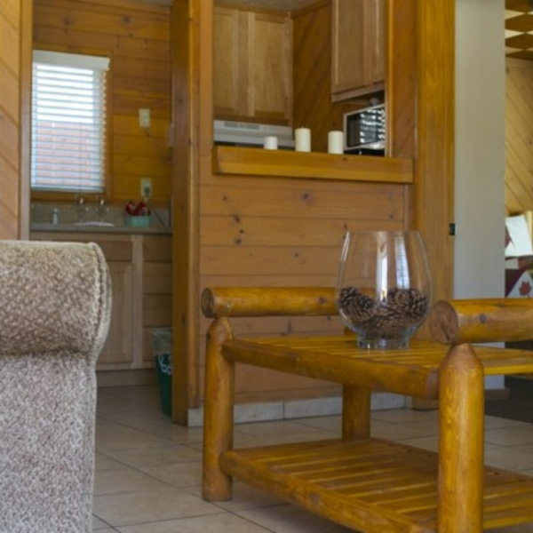 Bear Creek Resort  - We know that when visiting Big Bear you have many choices on where to stay and what to do. It is for that reason we have spared no expense in creating world class accommodations.