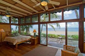 Waihuena farm  - Whether you stay at Pipeline Lodge, Meleanas Farm or Beachfront Pipeline Solar Home, we balance the joy of sharing the North Shore with guests with the need for our communities year round housing needs.