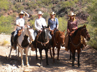 Williams Family Ranch  - We invite you to: vacation at a little working cattle ranch, guided trailrides, pack trips. Experience the life at a real working cattle ranch, have a look at the life of a cowboy.