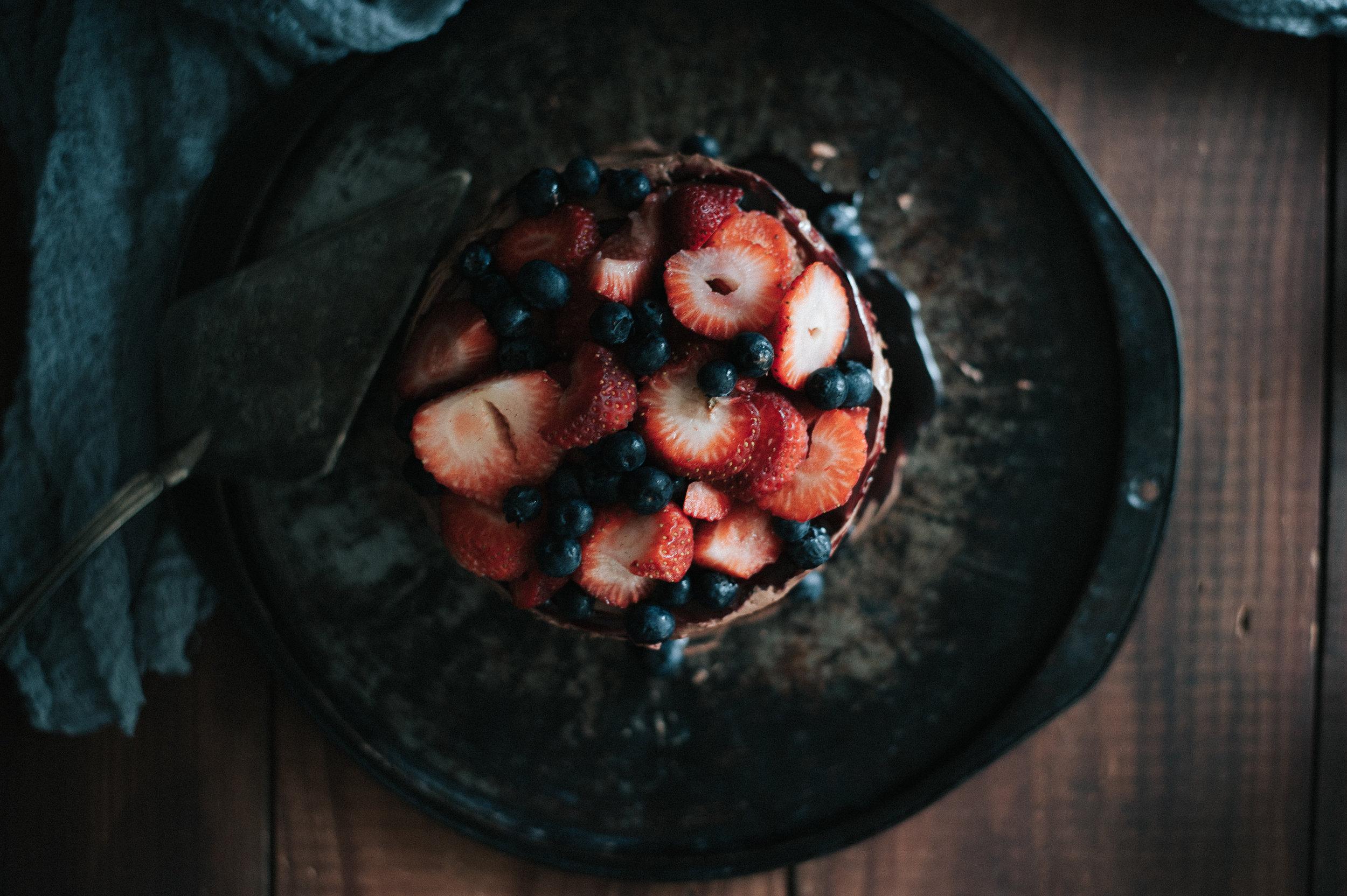 chocolatecake-26.jpg