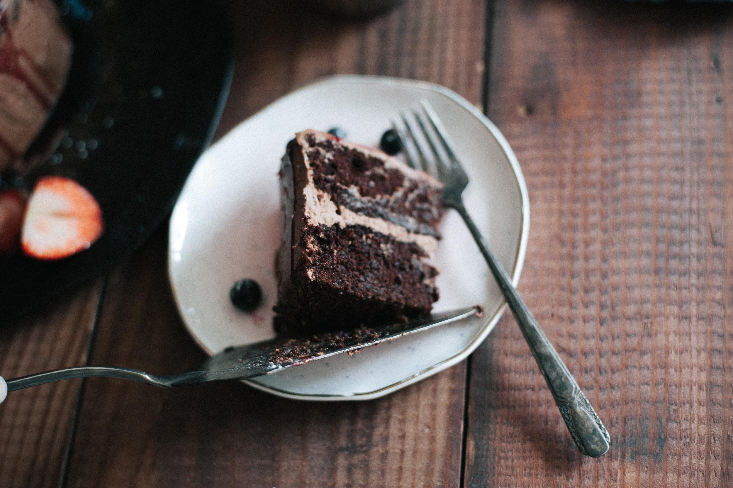 chocolatecake-59.jpg