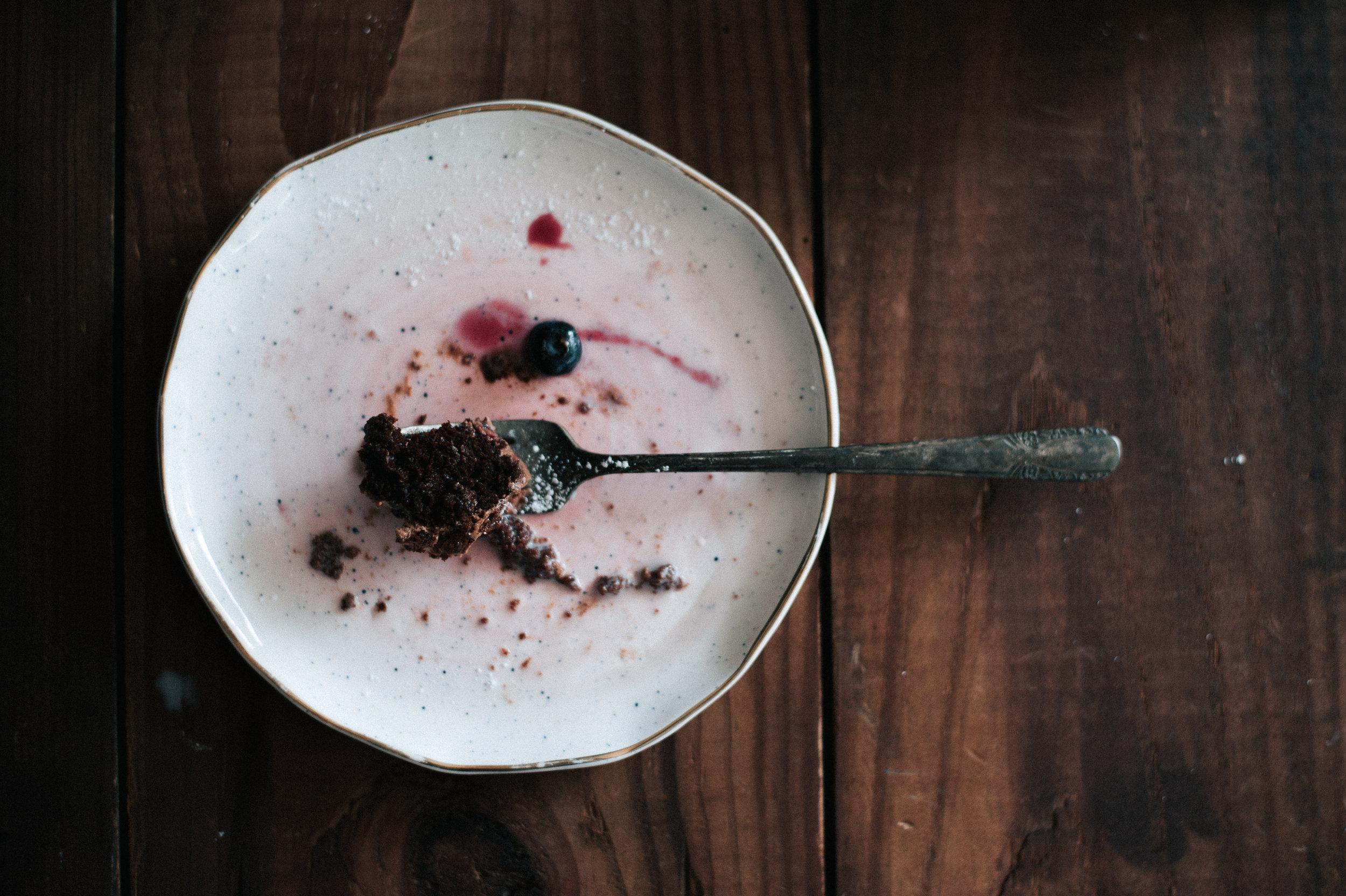 chocolatecake-97.jpg