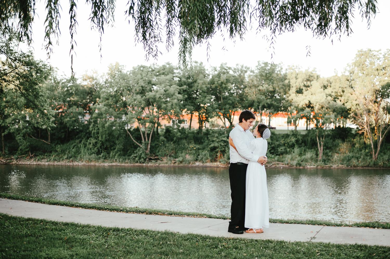 jay_rosie_wedding-7.jpg