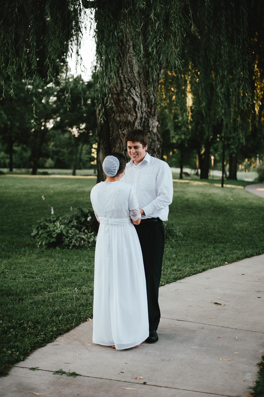 jay_rosie_wedding-8.jpg