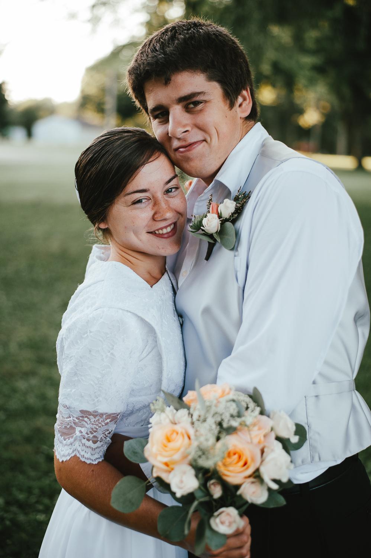 jay_rosie_wedding-10.jpg