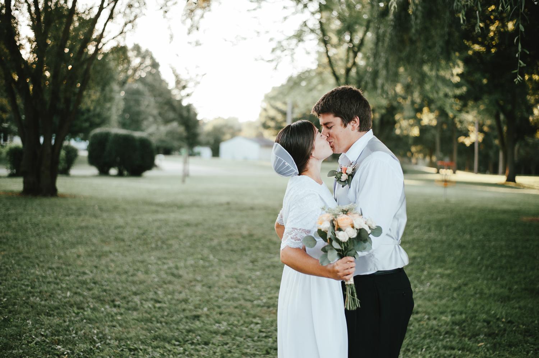 jay_rosie_wedding-15.jpg