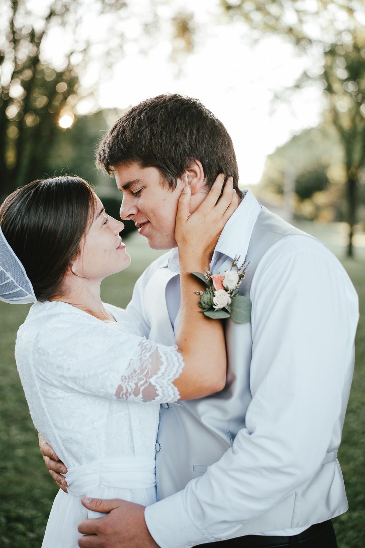 jay_rosie_wedding-21.jpg