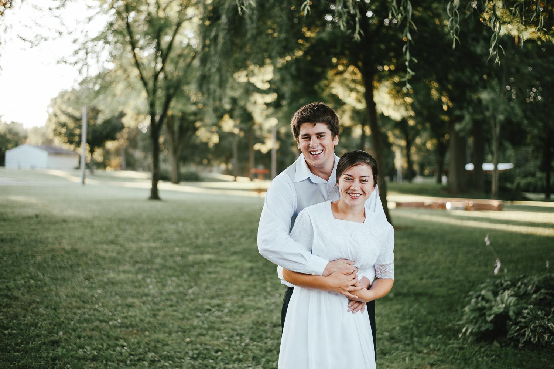 jay_rosie_wedding-24.jpg