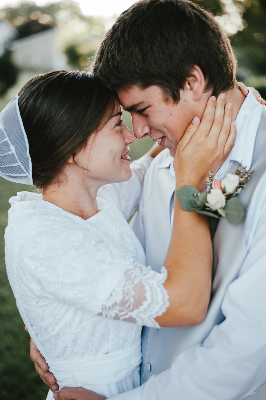 jay_rosie_wedding-30.jpg