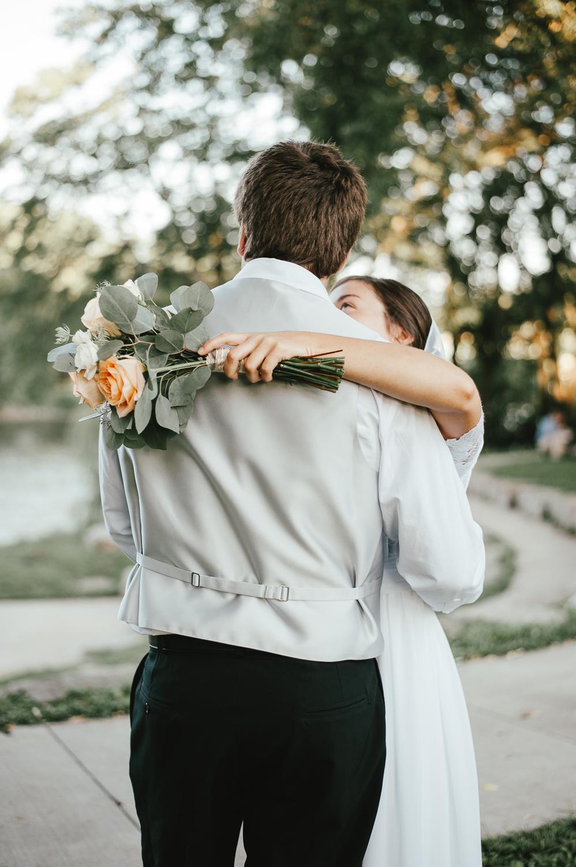 jay_rosie_wedding-33.jpg