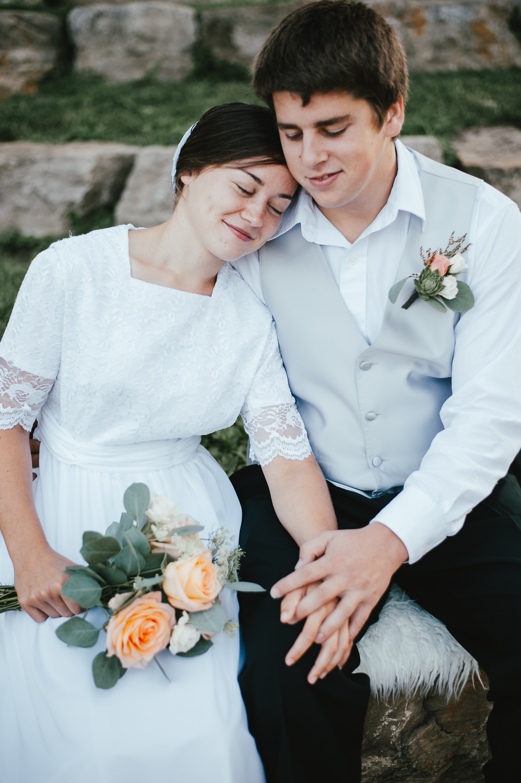 jay_rosie_wedding-39.jpg