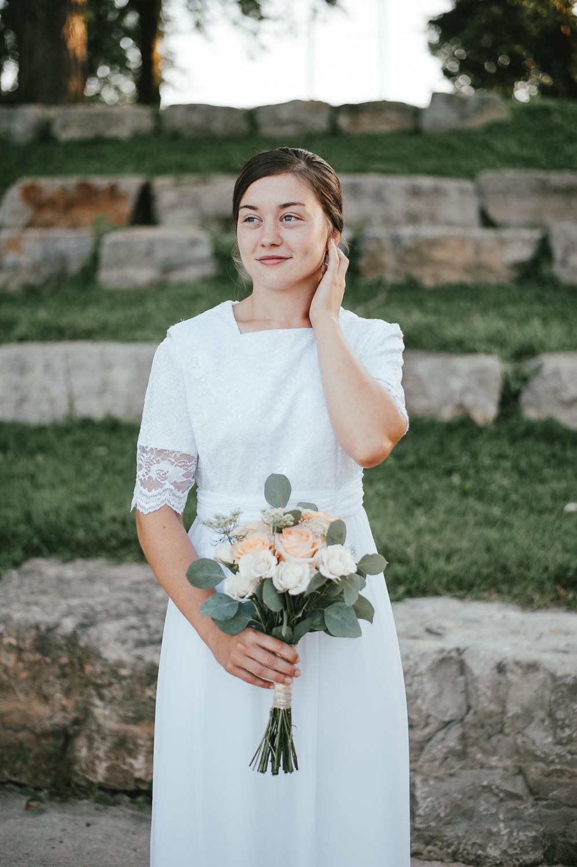 jay_rosie_wedding-42.jpg