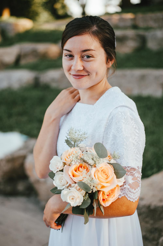 jay_rosie_wedding-48.jpg