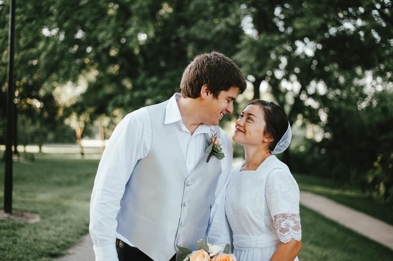 jay_rosie_wedding-55.jpg