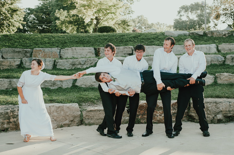 jay_rosie_wedding-58.jpg