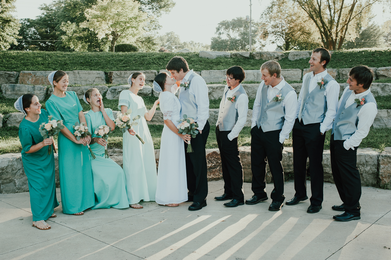 jay_rosie_wedding-60.jpg