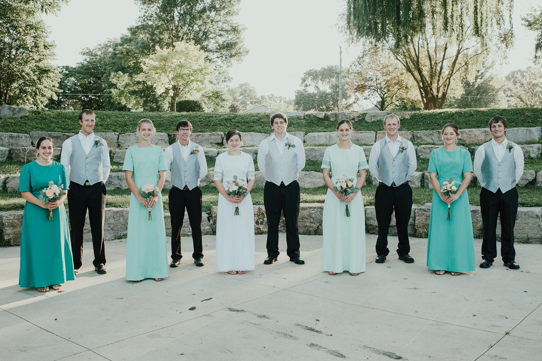 jay_rosie_wedding-61.jpg