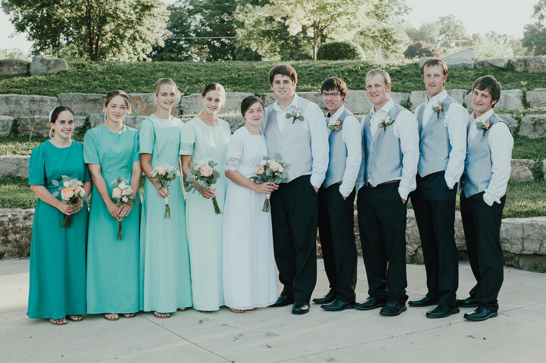 jay_rosie_wedding-64.jpg