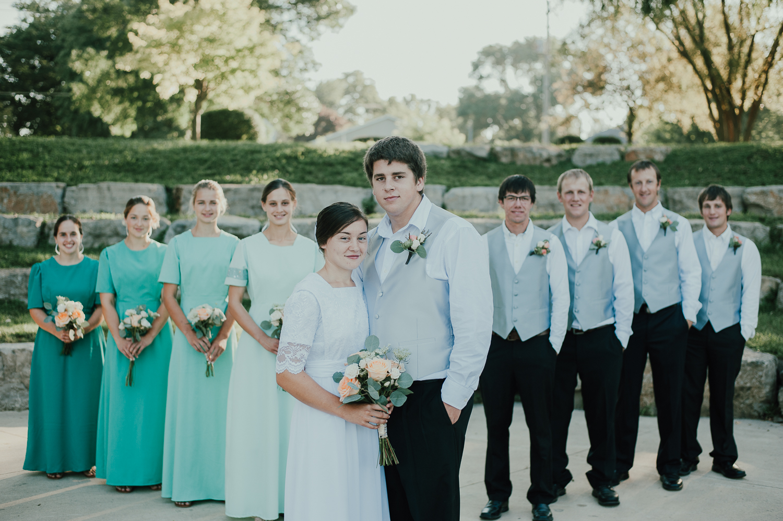 jay_rosie_wedding-65.jpg