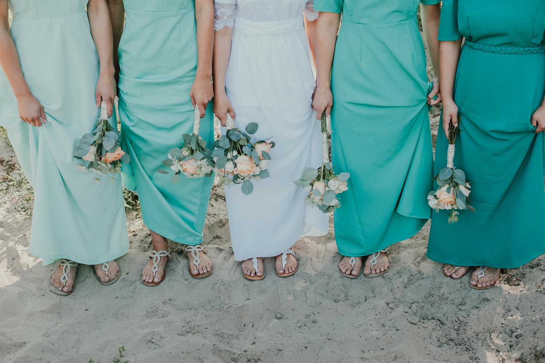 jay_rosie_wedding-69.jpg