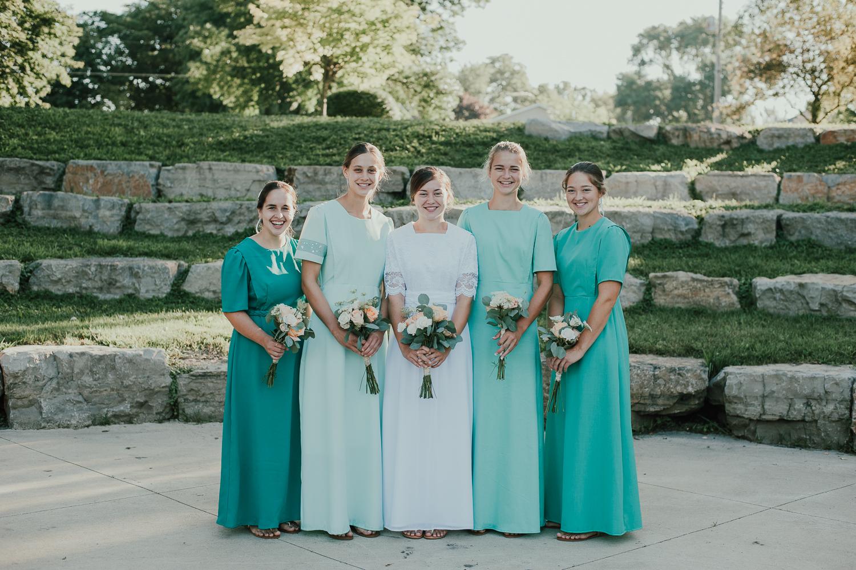 jay_rosie_wedding-73.jpg