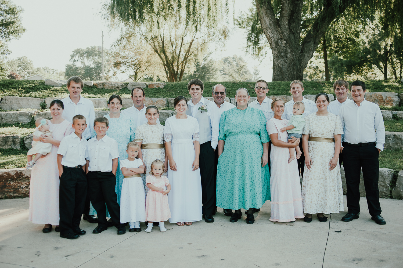jay_rosie_wedding-74.jpg
