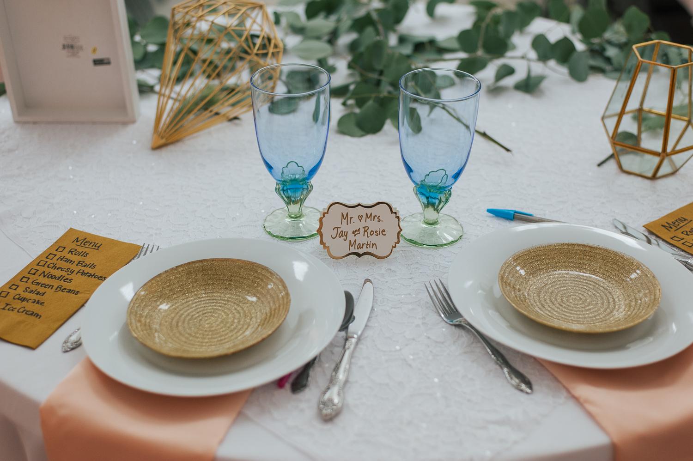 jay_rosie_wedding-80.jpg