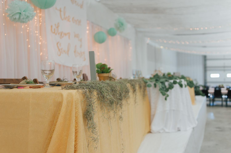 jay_rosie_wedding-88.jpg