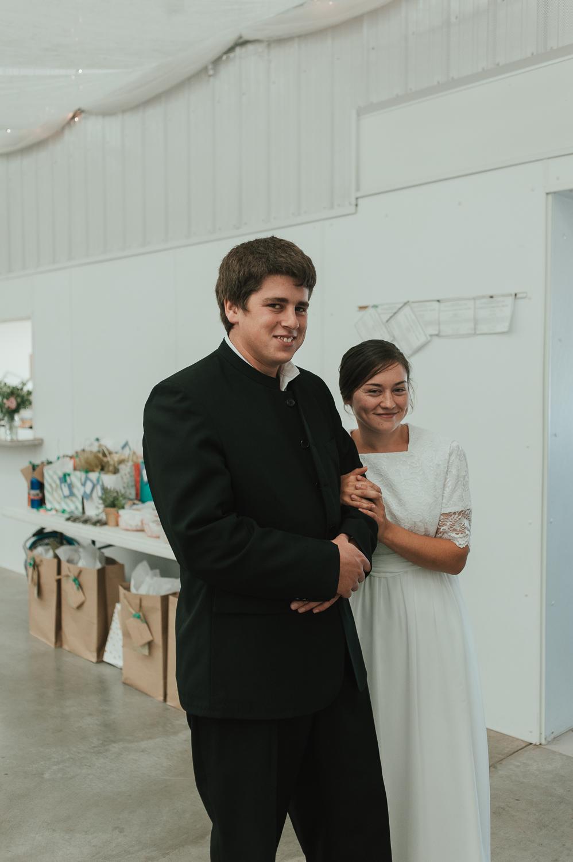 jay_rosie_wedding-92.jpg