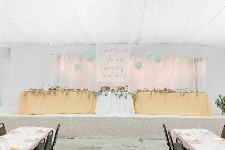 jay_rosie_wedding-125-2.jpg