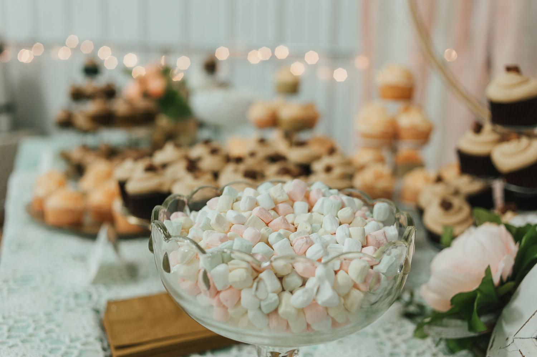 jay_rosie_wedding-126.jpg