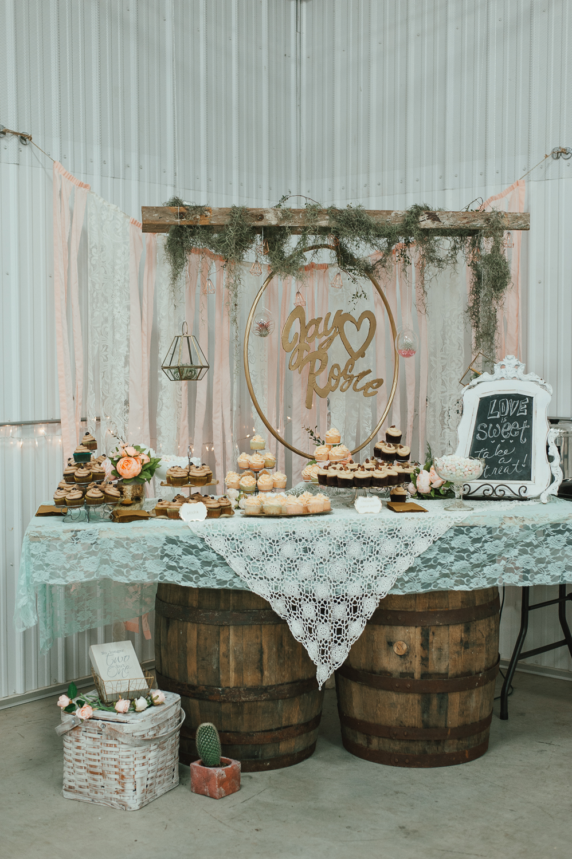 jay_rosie_wedding-129.jpg