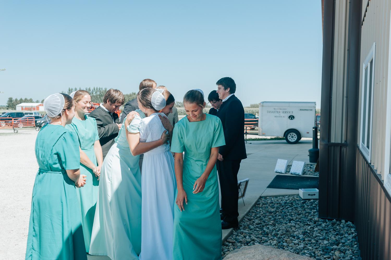 jay_rosie_wedding-134.jpg
