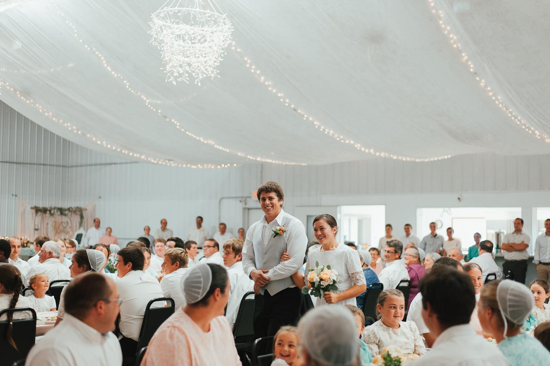 jay_rosie_wedding-141.jpg