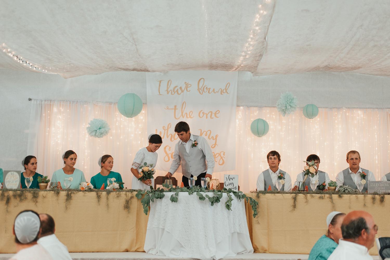 jay_rosie_wedding-142.jpg