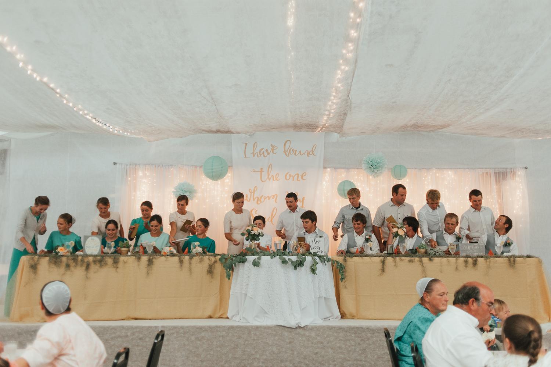 jay_rosie_wedding-143.jpg