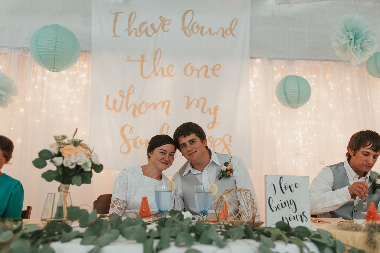 jay_rosie_wedding-144.jpg