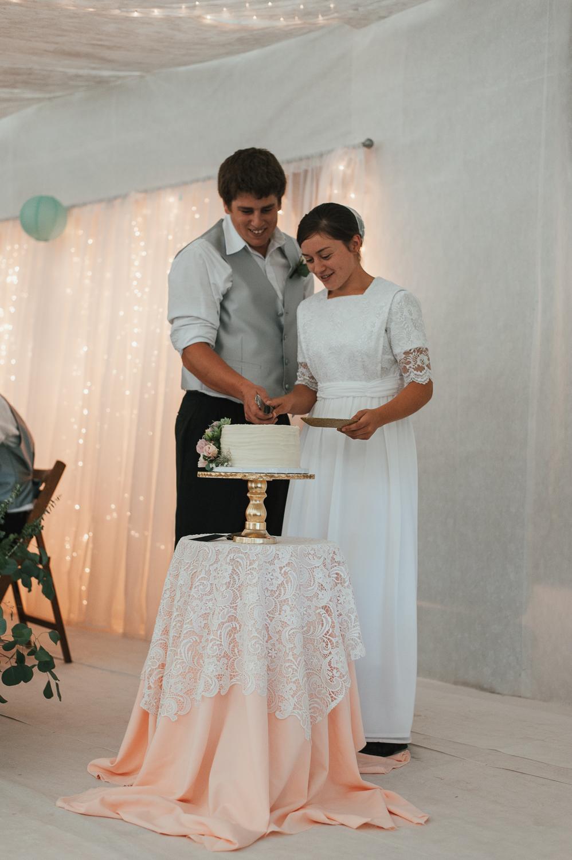 jay_rosie_wedding-145.jpg