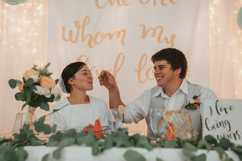 jay_rosie_wedding-147.jpg