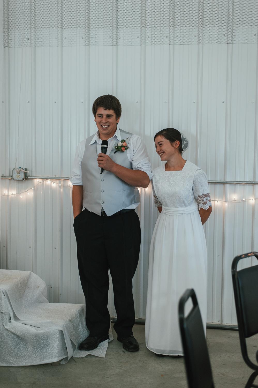 jay_rosie_wedding-148.jpg