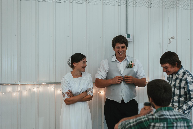 jay_rosie_wedding-149.jpg