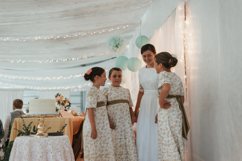 jay_rosie_wedding-150.jpg