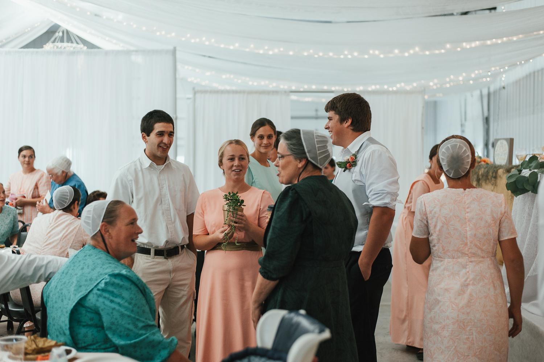 jay_rosie_wedding-151.jpg
