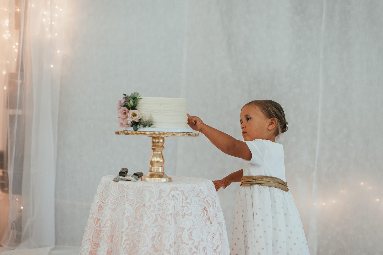 jay_rosie_wedding-153.jpg