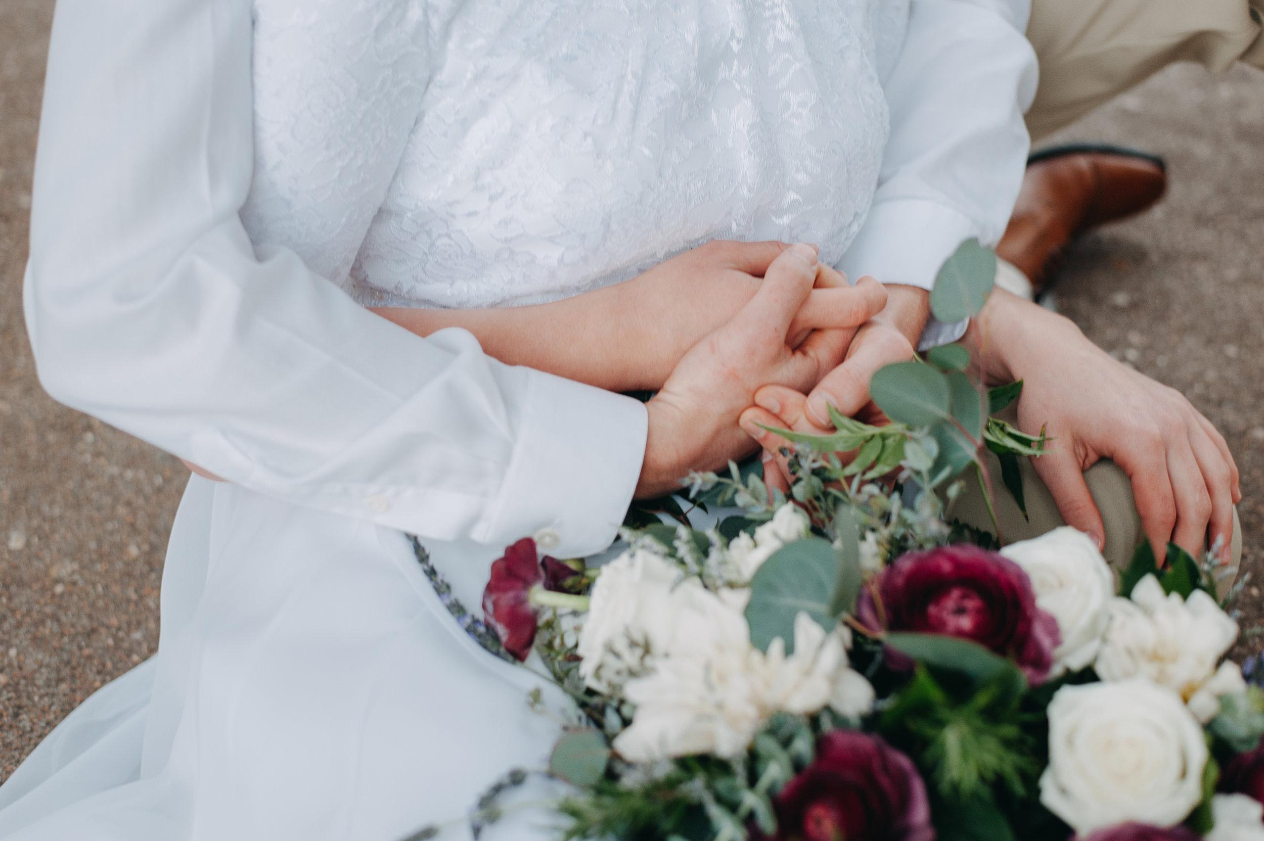 Mennonite Wedding, Mennonite Wedding Ideas, Modest Wedding Dress, Mennonite Wedding Photography, Classic Wedding, Christian Wedding Ideas, Missouri Country Wedding, Northeast Missouri Wedding, DIY Wedding Ideas, Natural Photography, Lifestyle Engagement Photography, Engagement Poses,