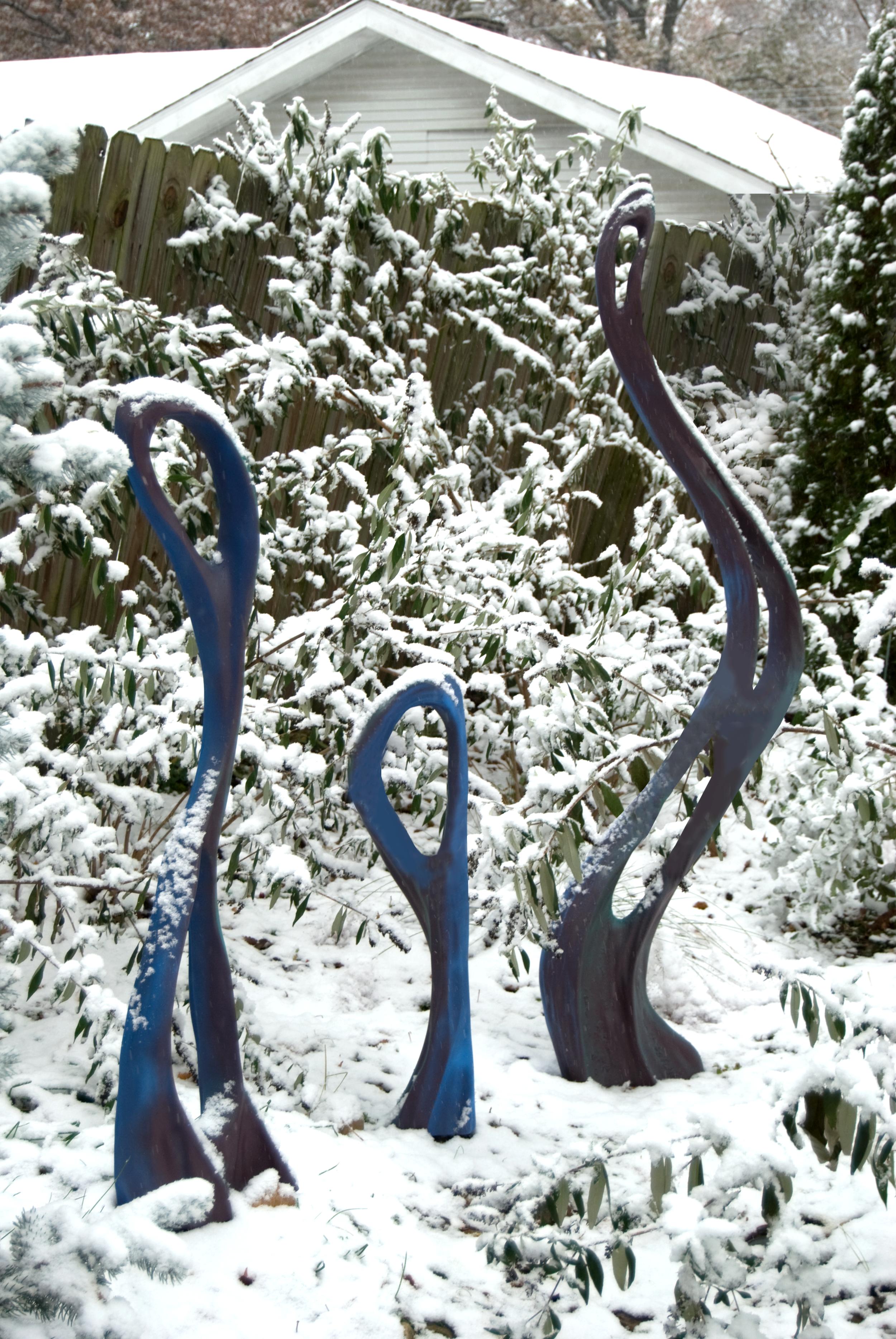 sculpturesinthesnow.png