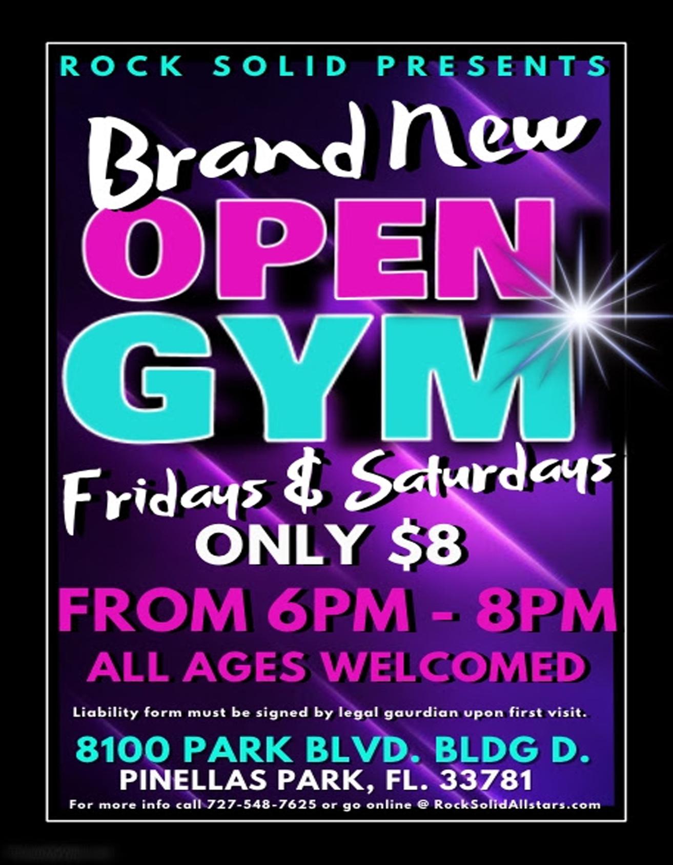 Rock - Open Gym Flyer.jpg