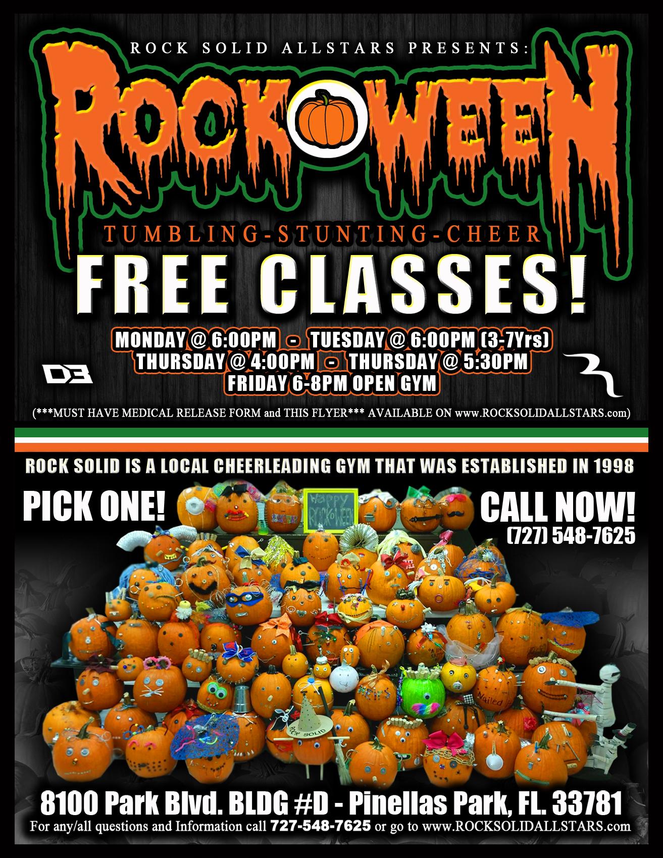 Rock - Rockoween 1.jpg